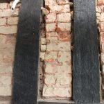 black-horse-updated-042