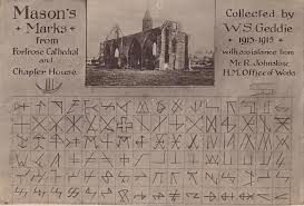 masons-marks-original