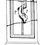 neptune-altar