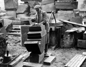 stonemason-liverpool