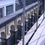 claremont-buildings-007
