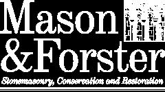 Mason & Forster
